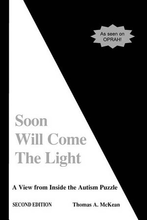 Soon Will Come the Light