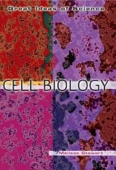Cell Biology (Revised Edition)