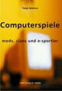 Computerspiele PDF
