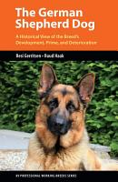 The German Shepherd Dog PDF