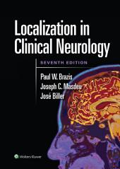 Localization in Clinical Neurology: Edition 7