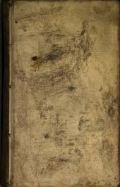 Les vies des hommes illustres de Plutarque: Volume8