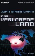 Das verlorene Land PDF