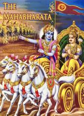 The Mahabharata: A complete translation by Kisari Mohan Ganguli
