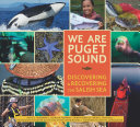 Download We Are Puget Sound Book