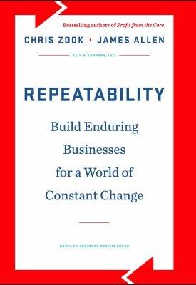 Download Repeatability Book