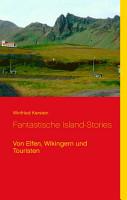 Fantastische Island Stories PDF