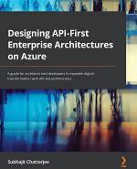 Designing API-First Enterprise Architectures on Azure