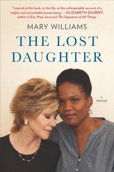 Download The Lost Daughter Book