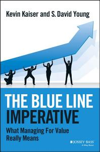 The Blue Line Imperative PDF
