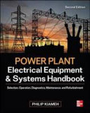Power Plant Electrical Equipment and Systems Handbook PDF