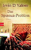 Das Spinoza Problem PDF