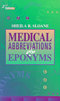 Medical Abbreviations   Eponyms PDF