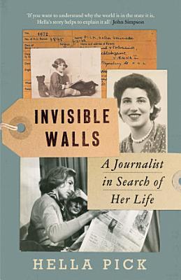 Invisible Walls
