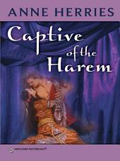 Captive of the Harem