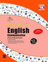 Me n Mine-English-A-Term-2