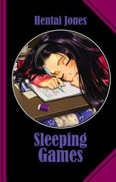 Sleeping Games