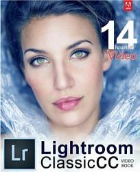Adobe Lightroom Classic Cc Video Book Book PDF