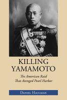 Killing Yamamoto PDF