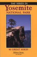 Day Hikes in Yosemite National Park PDF