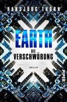 Earth     Die Verschw  rung PDF