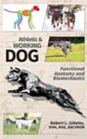 Athletic and Working Dog PDF