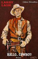 Hallo    Cowboy  PDF