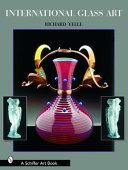 International Glass Art