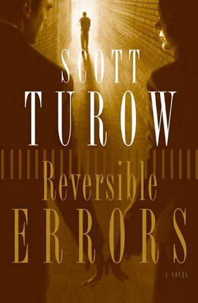 Download Reversible Errors Book