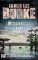 Mississippi Jam PDF