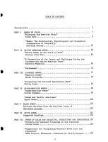 Women of Color Forum PDF