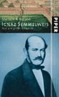 Ignaz Semmelweis PDF