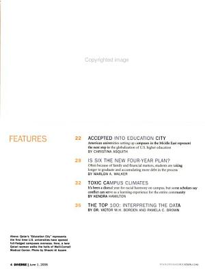 Diverse Issues in Higher Education PDF