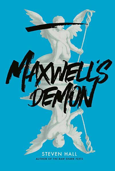 Download Maxwell s Demon Book