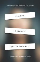 Simone: A Novel