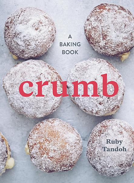 Download Crumb Book