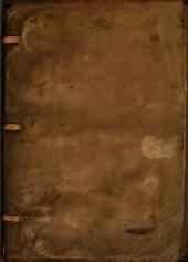 Utriusque iuris tituli et regulae
