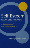 Self Esteem Issues and Answers PDF
