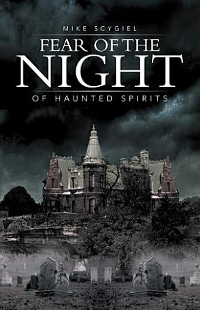 Fear of the Night PDF