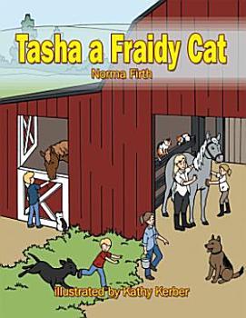 Tasha a Fraidy Cat PDF