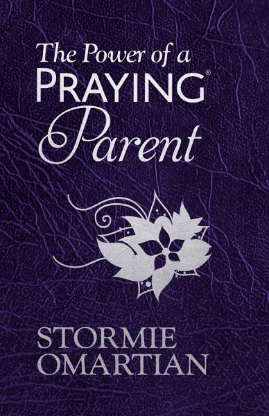 The Power of a Praying® Parent Milano SoftoneTM