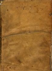 Christophori Clavii Bambergensis e Societate Iesv: Astrolabivm. Cvm privilegio