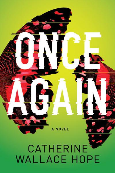 Download Once Again Book