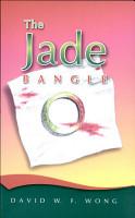 The Jade Bangle PDF