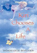 Kiri Chooses a Life
