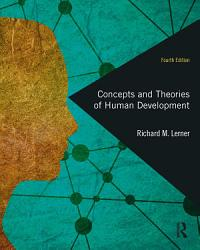Concepts and Theories of Human Development PDF