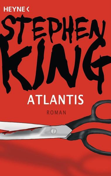 Atlantis PDF