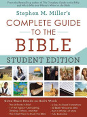 Complete Guide to the Bible PDF