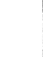 Electronics World PDF