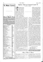 The Circle and Success Magazine PDF